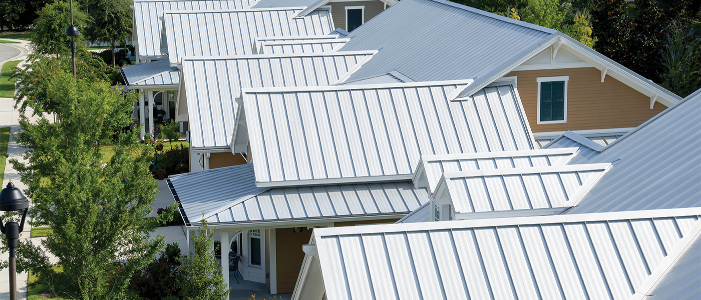 Central Maine Metal Roofing Llc Lewiston Auburn Me