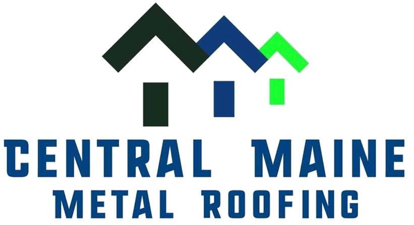 Custom Metal Supplies Central Maine Metal Roofing Llc
